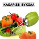 ΣΕΤ 2 ΤΕΜ. ΣΠΡΕΙ ΛΕΜΟΝΙΟΥ - LEMON SPRAY